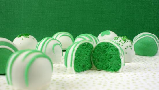 Box Cake Cookies Recipe